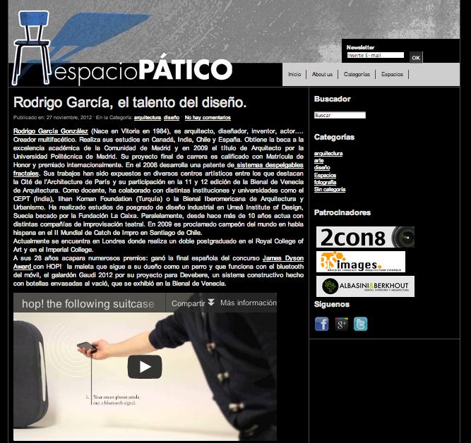 Captura de pantalla 2012-12-31 a las 19.12.4631-12-2012