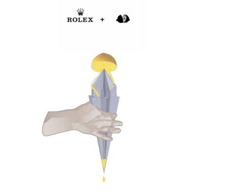 rolexlemons (arrastrado) 2