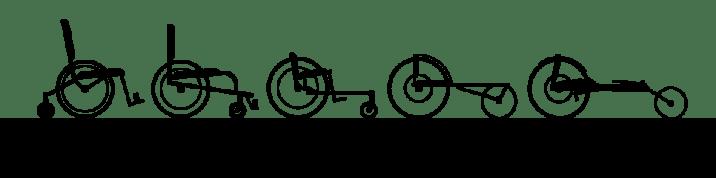 wheelchair evo2-01