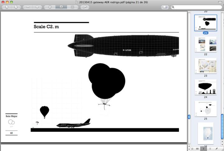 Captura de pantalla 2013-04-16 a las 09.20.2916-04-2013