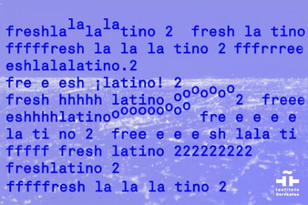 freshlatino2_noticias2