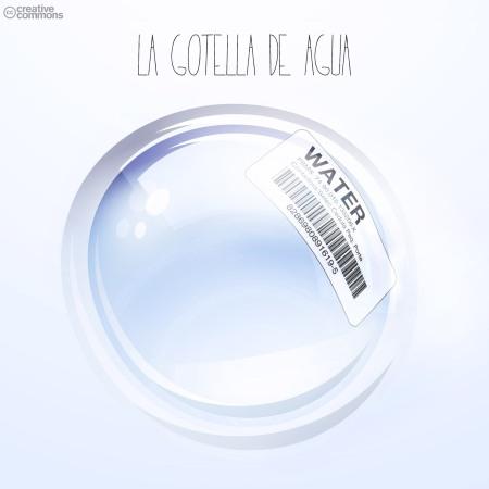 gotella 1