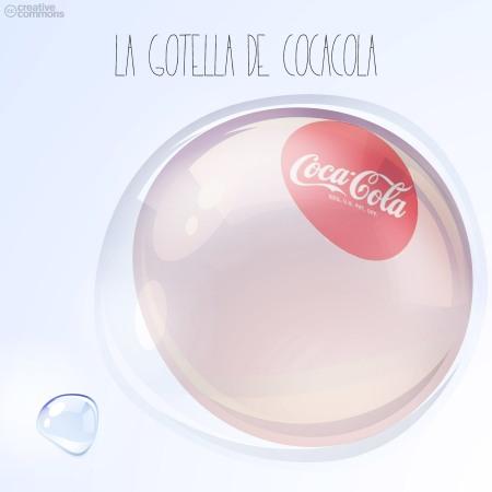 gotella 2