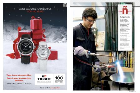 Captura de pantalla 2013-12-14 a las 11.38.3314-12-2013