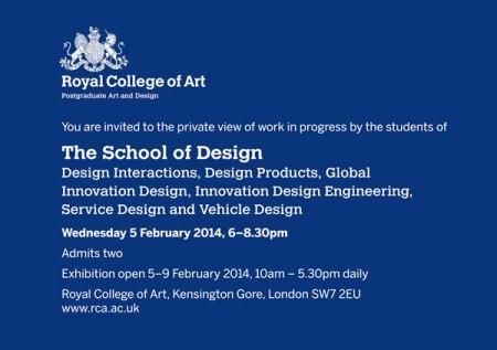 School-of-Design-WIP2014