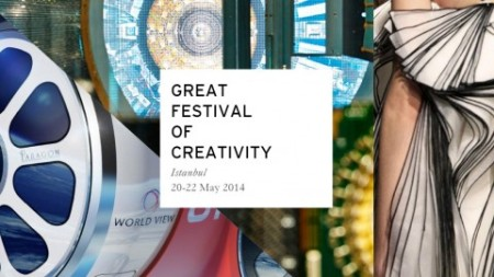 great-festival-of-creativity-480x270