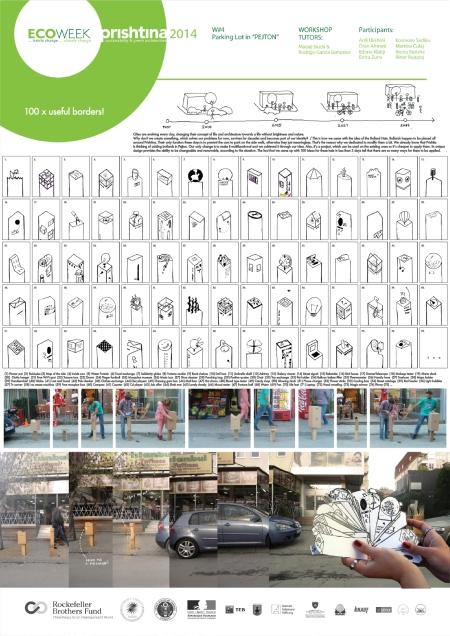 ECOWEEK kosovo Poster_small2
