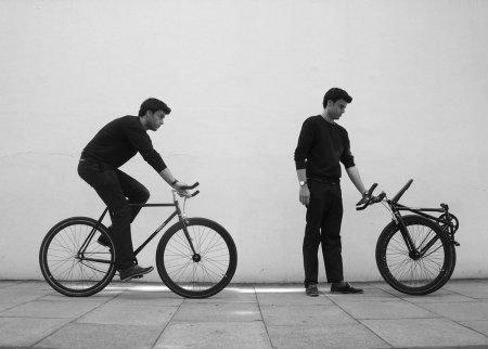 BikeWOW.width-1000