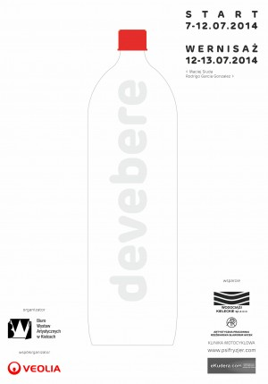 plakat-devebere-300x429