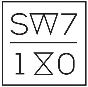 SW71-300x296