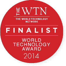 wtn-finalist-badge
