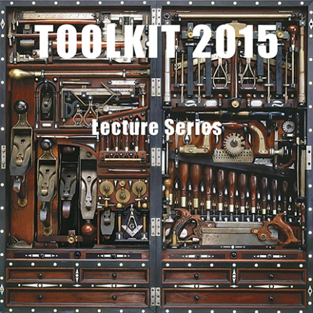 Toolkit-2015-poster-PDFcrop